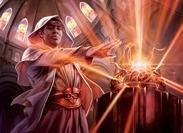 Invoke the Divine