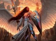 Lyra Dawnbringer