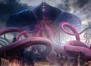 Emrakul, the Promised End